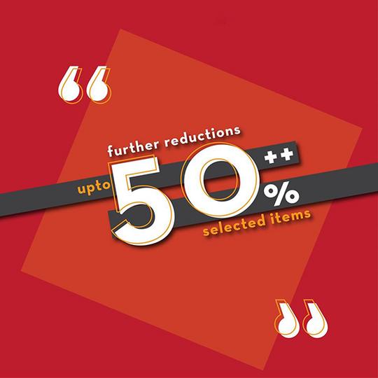 Timberland giảm đến 50% nhiều sản phẩm