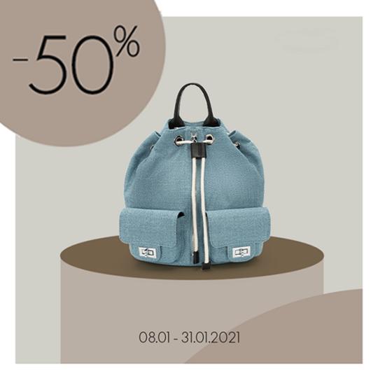 Vascara khuyến mãi đến 50% nhiều sản phẩm